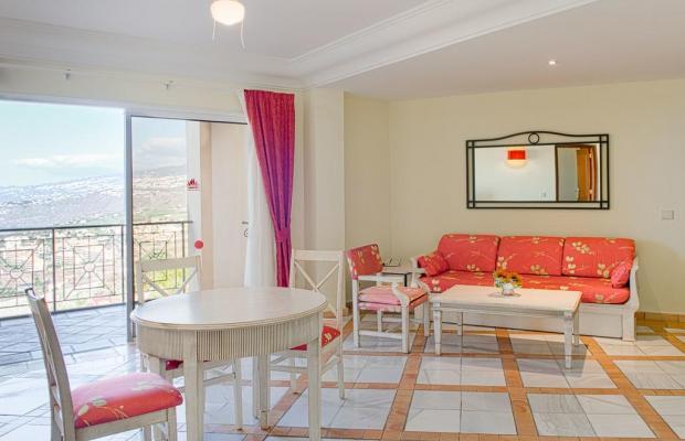 фотографии Las Aguilas Hotel изображение №4