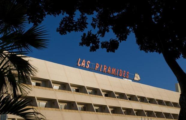 фотографии Resort Piramides изображение №16