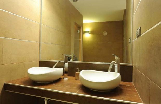 фотографии отеля Regency Torviscas Apartments and Suites (ex. Regency Club) изображение №27