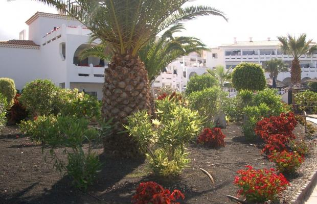 фото отеля Regency Torviscas Apartments and Suites (ex. Regency Club) изображение №25
