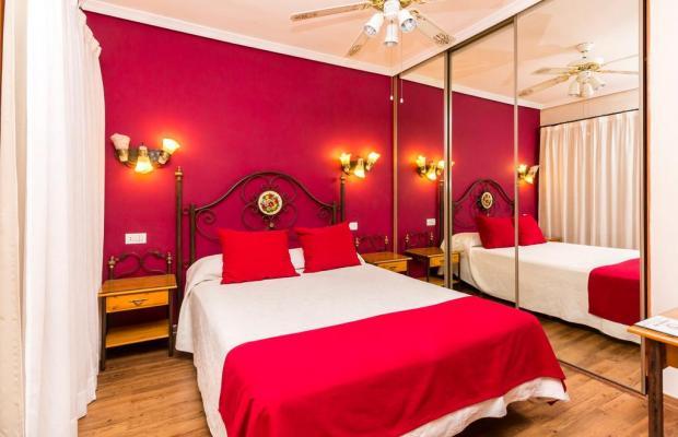 фотографии Regency Torviscas Apartments and Suites (ex. Regency Club) изображение №16