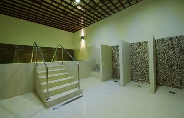 фото Regency Torviscas Apartments and Suites (ex. Regency Club) изображение №2