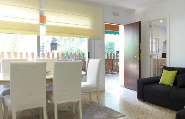 фотографии отеля El Oasis Resort изображение №23