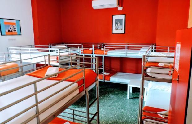 фото отеля Feetup Home Backpackers изображение №17