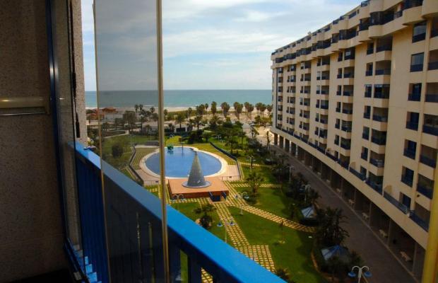 фото Patacona Resort изображение №30
