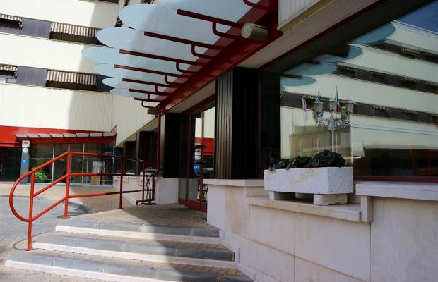 фотографии отеля Torremangana изображение №43