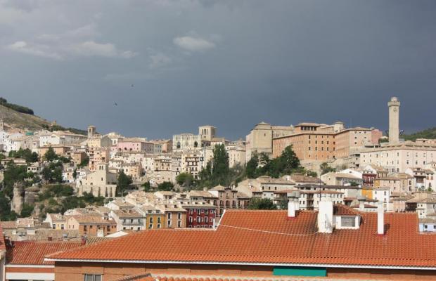 фото отеля Torremangana изображение №25