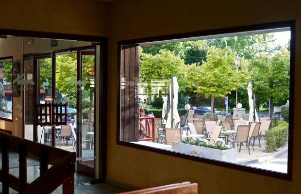 фото отеля Torremangana изображение №9