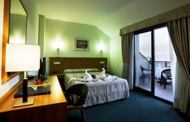 фото Hotel Oca Vermar изображение №14