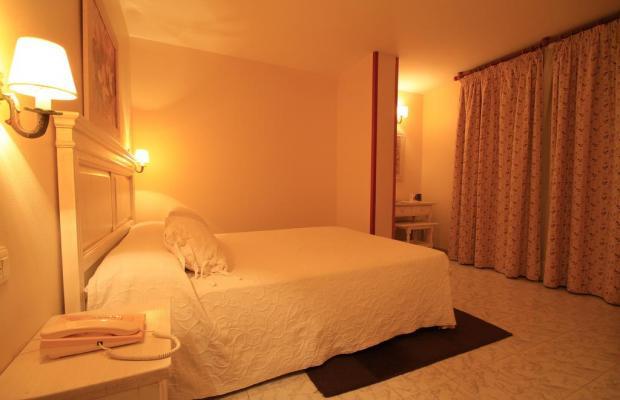 фото отеля Villa Covelo изображение №29