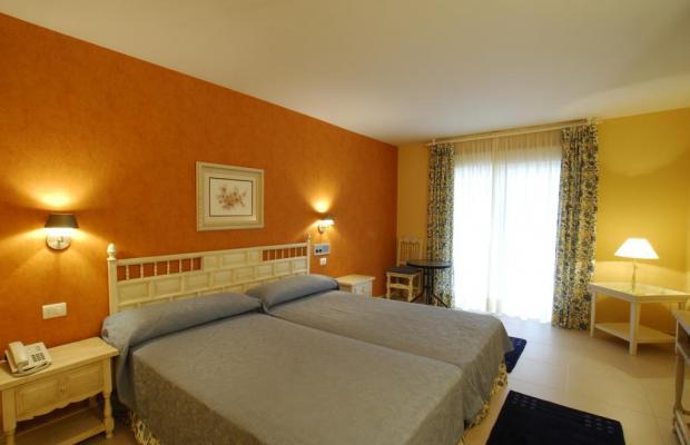 фотографии отеля Villa Covelo изображение №15