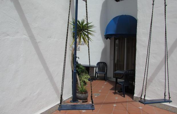 фотографии Playaflor Chill-Out Resort изображение №8