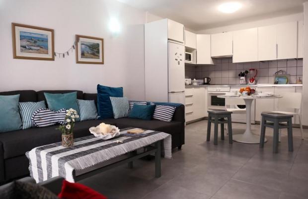 фотографии отеля Marineda Seaview изображение №55