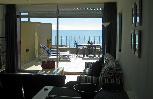 фотографии отеля Marineda Seaview изображение №47
