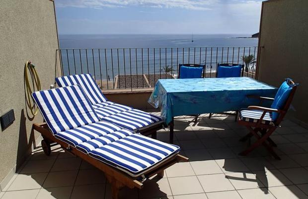 фотографии отеля Marineda Seaview изображение №43