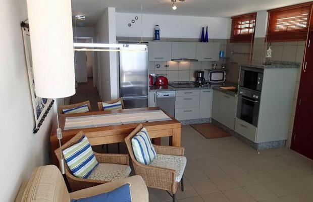 фото отеля Marineda Seaview изображение №41