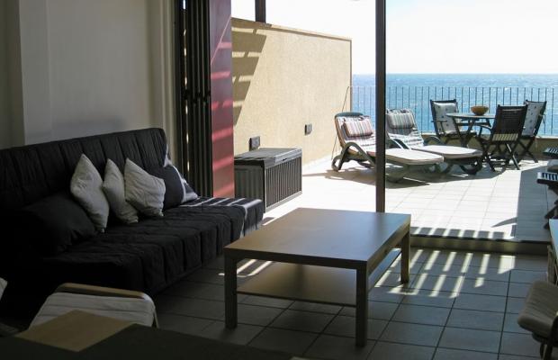 фотографии отеля Marineda Seaview изображение №39