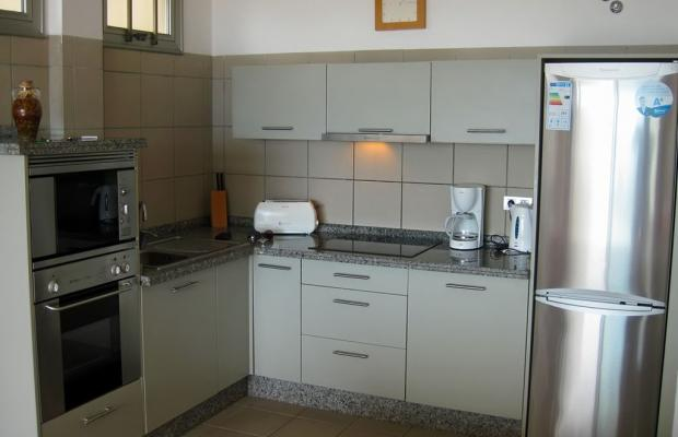 фото отеля Marineda Seaview изображение №37