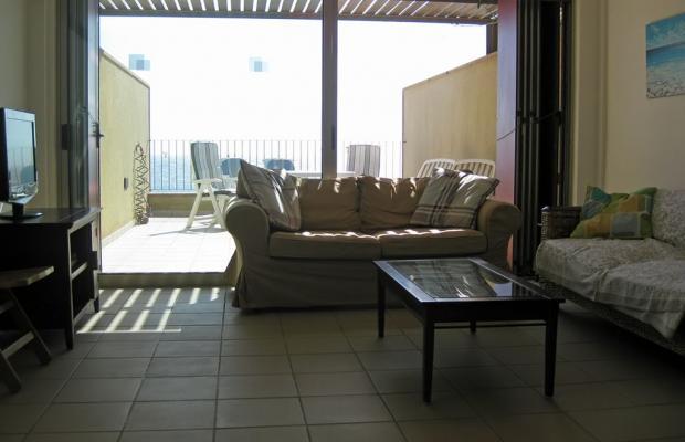 фотографии отеля Marineda Seaview изображение №19