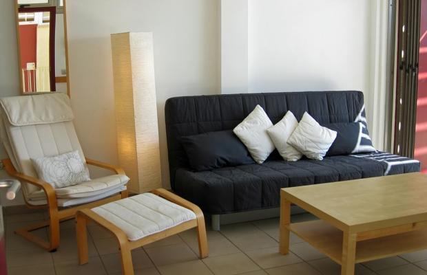 фото отеля Marineda Seaview изображение №13