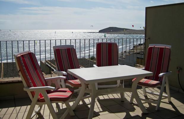 фото отеля Marineda Seaview изображение №9