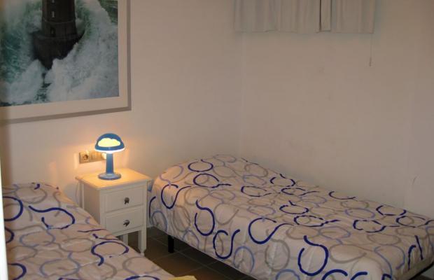 фото отеля Marineda Seaview изображение №5