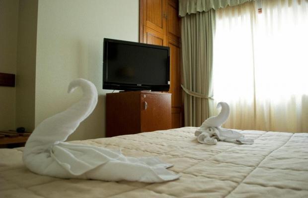 фотографии отеля Airinos изображение №11