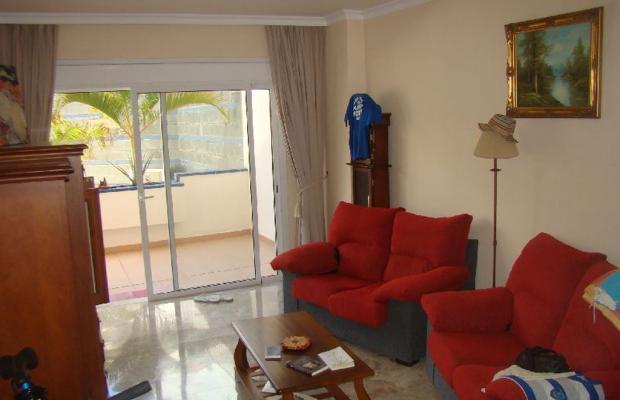 фото отеля Playa Graciosa изображение №21