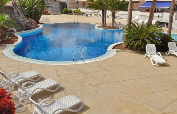 фото Playa Graciosa изображение №10