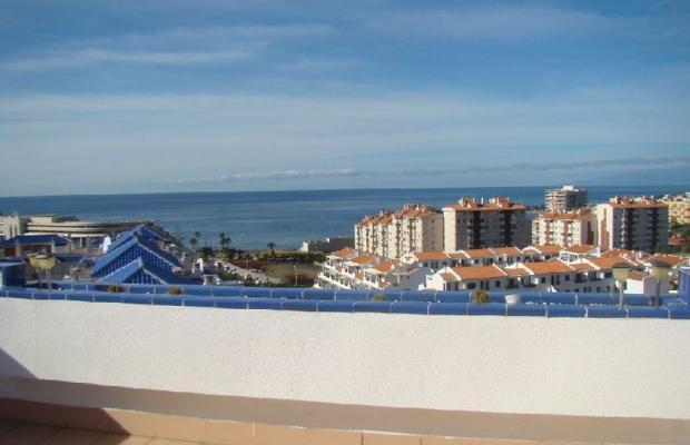 фото Playa Graciosa изображение №2