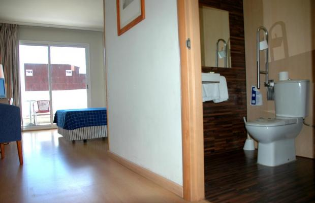 фото отеля Evenia President Hotel (ех. President) изображение №9