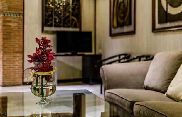 фото отеля YIT Casablanca изображение №9
