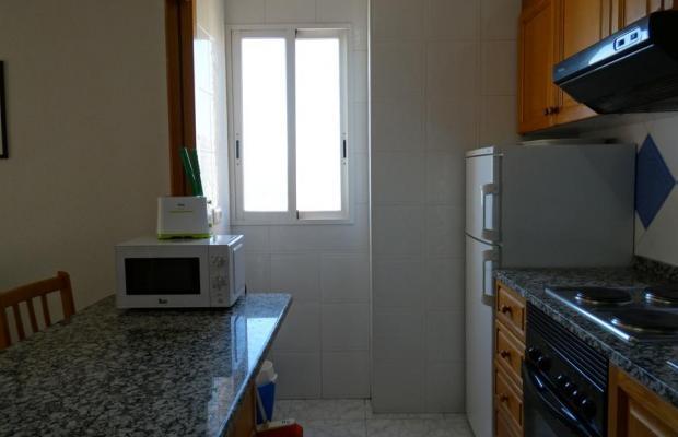 фото Apartamentos Beni-Beach изображение №22