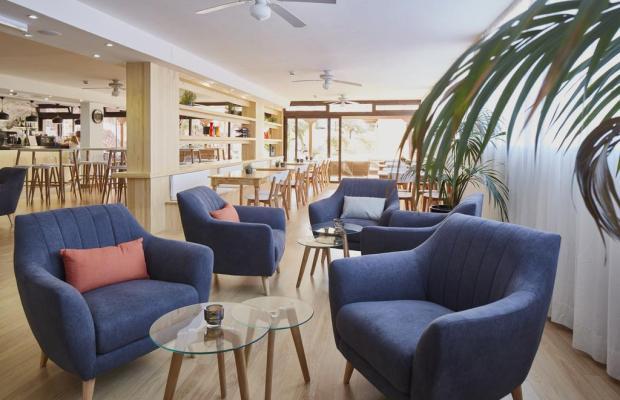 фото отеля Coral Los Alisios (ex. PrimeSelect Los Alisios; Los Alisios Aparthotel) изображение №25