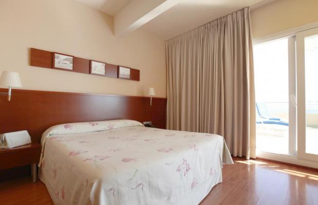 фото отеля Prestige Victoriа изображение №21