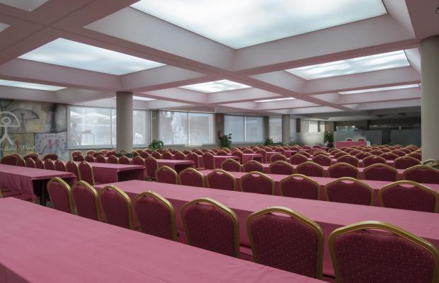 фото отеля Indalo Park изображение №53