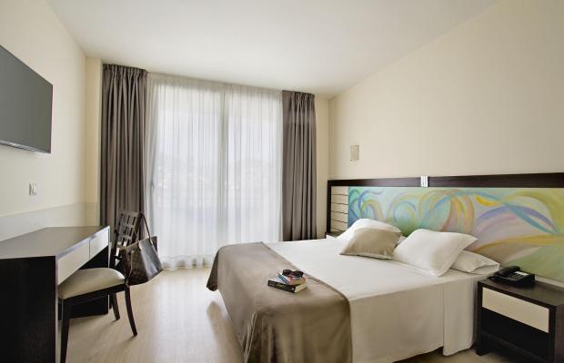 фото отеля Indalo Park изображение №25