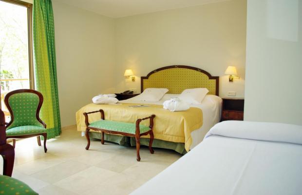 фото S'Agaró Hotel Spa & Wellness изображение №6