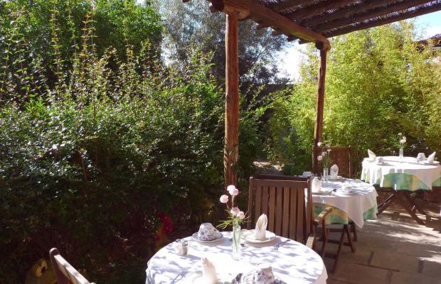 фото отеля Rural San Miguel изображение №33