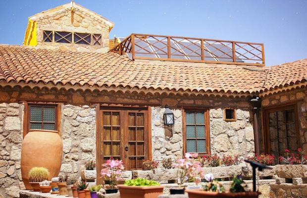фото отеля Rural San Miguel изображение №1