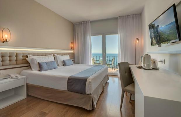 фотографии Park Hotel San Jorge & Spa (ех. San Jorge Silken Park Hotel) изображение №8
