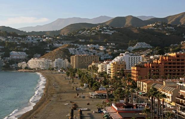 фото Arrayanes Playa изображение №14