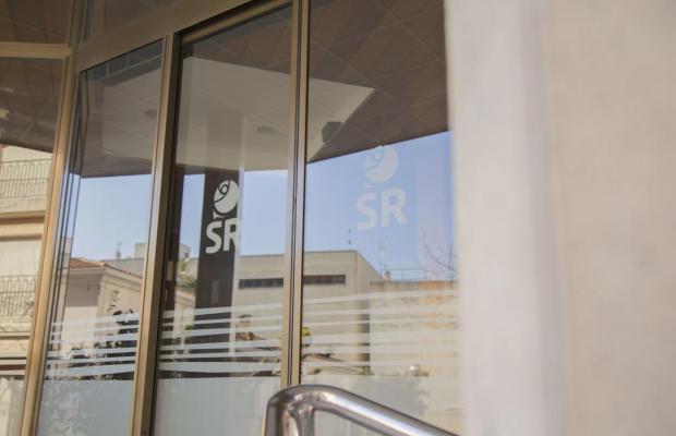 фото отеля Santa Rosa изображение №21