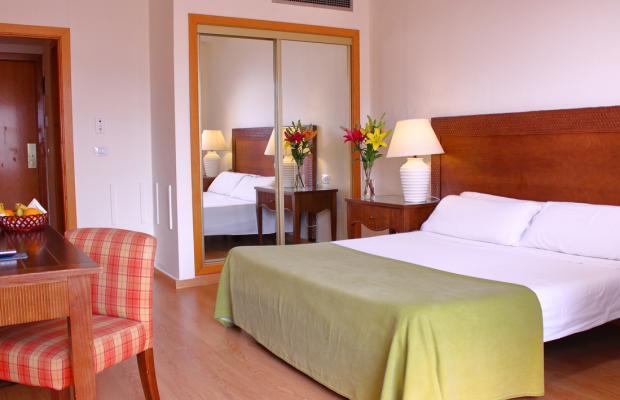 фото Hotel Marquesa изображение №34