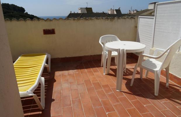 фото отеля ALEGRIA Fenals Mar (ех. Savoy) изображение №21