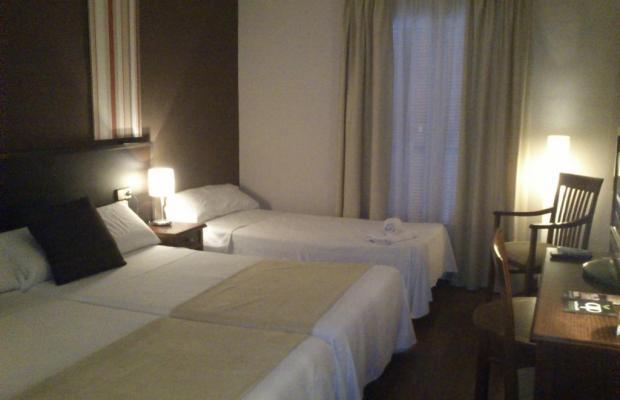 фотографии отеля Gran Batalla изображение №7