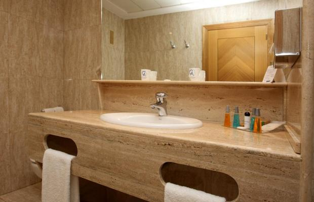 фотографии Hotel Albufera (ex. Best Western Albufera) изображение №28