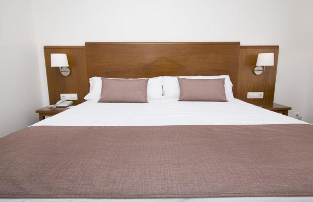 фото Hotel Albufera (ex. Best Western Albufera) изображение №14