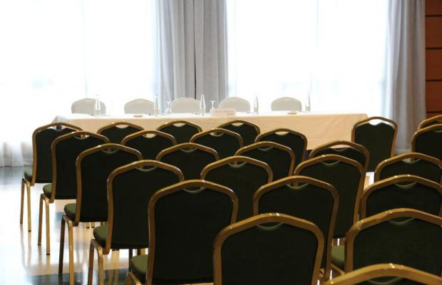 фото Hotel Albufera (ex. Best Western Albufera) изображение №10