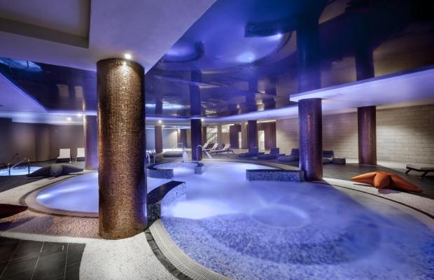 фото отеля Dreamplace Gran Tacande - Wellness & Relax изображение №33